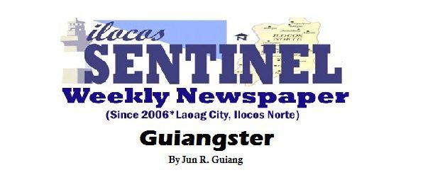 guiangster